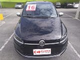 Foto Volkswagen fox 1.6 rock in rio 8v 101cv 4p flex...