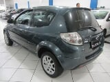 Foto Ford ka 1.0 s 8v flex 2p manual