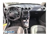 Foto Citroen C3 Exclusive 1.6 VTI 120 (Flex) (Aut)