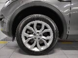 Foto Land rover discovery sport 2.0 td4 turbo hse...