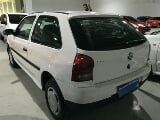 Foto Volkswagen gol 1.0 8v flex 2p manual