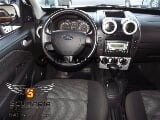 Foto Ford ecosport xlt 2.0 16v at flex 4p (ag)...
