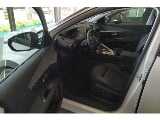 Foto Peugeot 3008 1.6 THP Griffe Pack