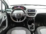 Foto PEUGEOT 208 Active/ Pack 1.5 flex 8v 5p 2014...