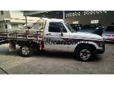 Foto Chevrolet c-20 custom std. 4.1 1994/