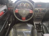 Foto Chevrolet vectra gt 2.0 MPFI 8V FlexPower Aut....
