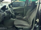 Foto Chevrolet vectra 2.0 sfi gt hatch 8v flex 4p...