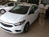 Foto Chevrolet prisma sed. Advant. 1.0 8V FlexPower...