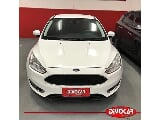 Foto Ford Focus Hatch SE Plus 1.6 TiVCT