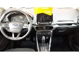 Foto Ford Ecosport SE Direct 1.5 (Aut) (Flex)