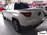 Foto Fiat Toro 2.0 16v Turbo Diesel Freedom 4wd At9