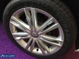 Foto Volkswagen golf 1.4 highline 16v flex 4p...