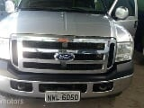 Foto FORD F-250 3.9 xlt max power 4x4 cd diesel 4p...
