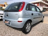 Foto Chevrolet corsa 1.0 maxx 8v flex 4p manual