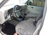 Foto Chevrolet s10 pick-up 2.5 4x4 cd tb max hst...