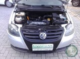 Foto Volkswagen Fox 1.6 8V MI Extreme Flex 4P Manual...