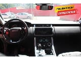 Foto Land Rover Range Rover Sport 3.0 SDV6 HSE