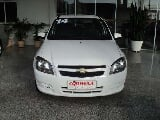 Foto Chevrolet Celta Lt 1.0 Vhce 8v Flexpower