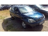 Foto Chevrolet Corsa Sedan Joy 1.0 8v 4p 2003 - Meu...