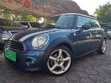 Foto Mini one 1.6 16v gasolina 2p manual