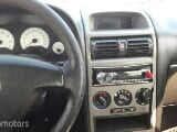 Foto Kia besta 3.0 gs grand 8v diesel 3p manual 2001/