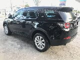 Foto Land Rover Discovery Sport SE 2.0 4x4 Aut....