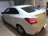 Foto Gm - chevrolet prisma sed. Ltz 1.4 8V FlexPower...