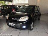 Foto Fiat uno 1.4 evo attractive 8v flex 4p manual...