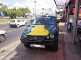 Foto Mitsubishi l200 2.5 rs 4x4 cd 8v turbo...