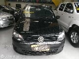 Foto Volkswagen fox 1.0 mi 8v flex 4p manual 2011/