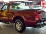 Foto Ford F250 XL 4.2 Turbo (Cab Simples)