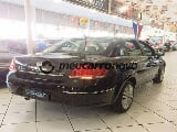 Foto Fiat linea essen. Sublime 1.8 FLEX 16V 4P 2014/