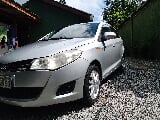 Foto Chery celer hatch act 1.5 16V Flex 5p