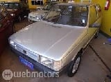 Foto Fiat uno 1.5 s 8v gasolina 2p manual 1993/