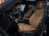 Foto Land Rover Discovery 3.0 Hse Td6 5p