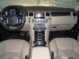 Foto Land Rover Discovery4 HSE 3.0 4x4 TDV6/SDV6...