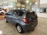 Foto Honda fit 1.4 lx 16v flex 4p manual 2012/2013