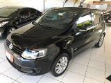 Foto Volkswagen fox 1.0 trend 8v flex 4p manual