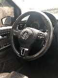 Foto VW - VolksWagen Fox 1.6 Mi I MOTION Total Flex...