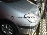 Foto Renault scenic authentique 1.6 16V 2006/