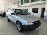 Foto Chevrolet s10 2.5 std 4x4 cs 8v turbo diesel 2p...