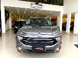 Foto Fiat Toro 2.4 16v multiair flex volcano at9