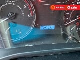 Foto Toyota Hilux 2.8 TDI CD STD Power Pack 4x4