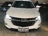 Foto Gm - chevrolet equinox lt 2.0 Turbo 262cv Aut