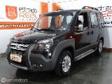 Foto Fiat doblò 1.8 mpi adventure 16v flex 4p manual...