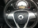 Foto Smart fortwo passion coupe 1.0 62kw 2009...