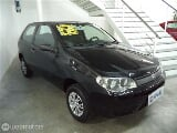 Foto Fiat palio 1.0 mpi fire 8v flex 4p manual 2008/