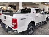 Foto Chevrolet S10 2.8 CTDI High Country 4WD (Cabine...