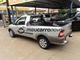 Foto Fiat strada working 1.4 8V CS 2012/
