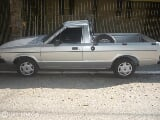 Foto Ford pampa 1.8 gl 8v cs álcool 2p manual 1994/